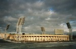 /assets/images/our_objects/stadion-petrovskiy3.jpeg
