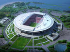 /assets/images/our_objects/Futbolnii%20stadion%20Zenit%20na%20Krestovskom2.jpeg